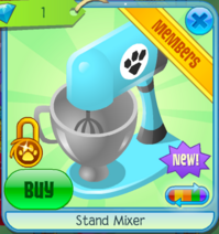 StandMixer2