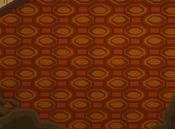 Enchanted-Hollow Default-Floor