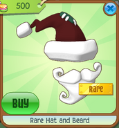Shop Rare-Hat-and-Beard