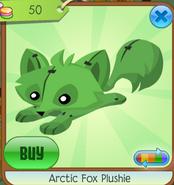 Arcticfoxplushie3