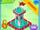 Kingdom Fountain