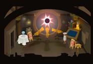 Mystery emporium eclipse panorama