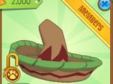Sombrero (Land)