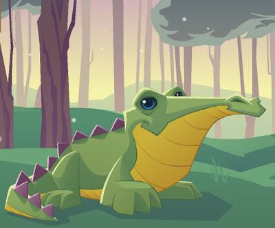Closed] THE CROCODILE THREAD: The most misunderstood reptile