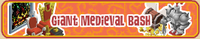 Medivalparty