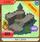 Pet Castle 1