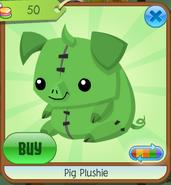 Pigplushie3