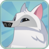 Updated-ArcticWolf Icon