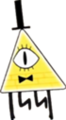 70px-Bill appearance.png