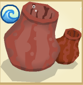Barrelsponge2
