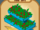 Giant Holly Planter/Unreleased Variants