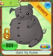 Giantpigplushie7
