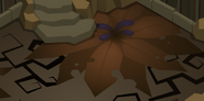 Greelys-Hideout Flower-Carpet