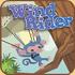Icon of Wind Rider