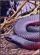 Swamp Snake Balloosh