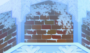 Winter-Palace Red-Brick-Walls