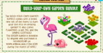Build-Your-OwnGardenBundleJamaaJournal
