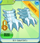Diamond-Shop Ice-Gauntlets