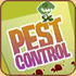 Icon of the Pest Control