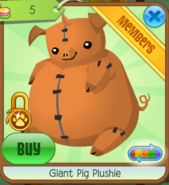 Giantpigplushie5