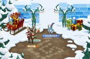 IceLabyrinthEntrance