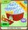Cupcake Pet House