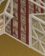 Ol-Barn Dust-Striped-Walls