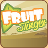 Icon of Fruit Slinger