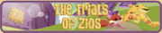 The Trials of Zios banner