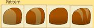 Hamsterpattern