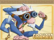 250px-Graham