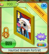 Haunted graham portrait3