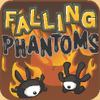 Icon of Falling Phantoms