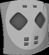 Hockey mask 3