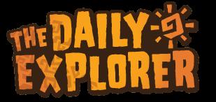 Daily Explorer