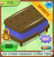 Icecreamsandwichcoffeetable7