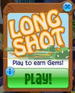 Long shot 1