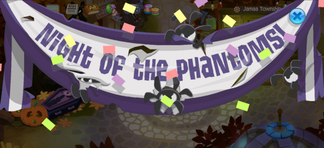 File:Night-of-the-Phantoms Banner.png
