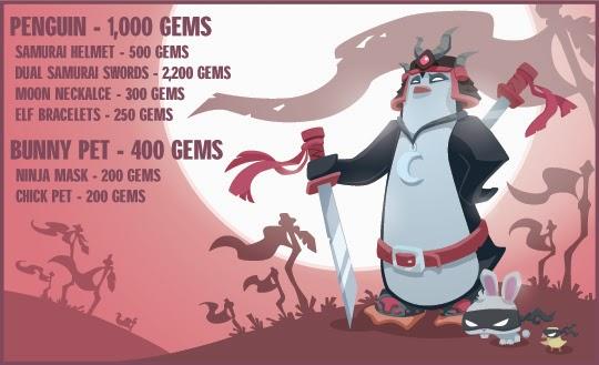 2012 07 samurai penguinjpg