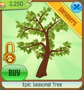 Epic-Wonders Epic-Seasonal-Tree Apr-15