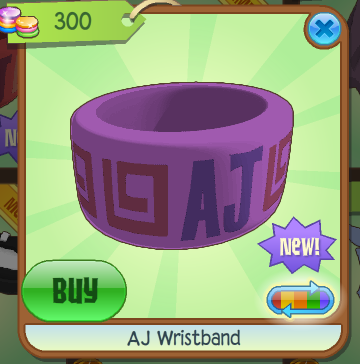 File:Purple Wristband.PNG