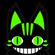 Cat1376932200241