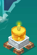 Den 6th-Birthday-Cake Form-3