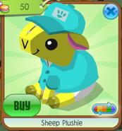 Sheepplushie8
