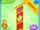 Kingdom Banner