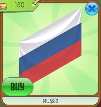 Наклейка с флагом россии phantom видео обзор чехол для пульта мавик айр по дешевке