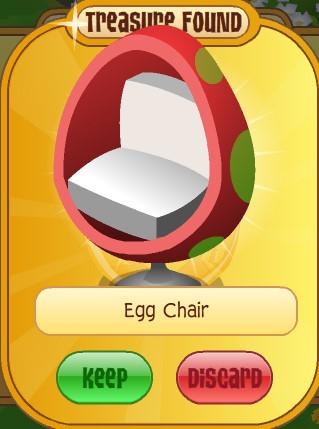 image spring festival egg chair jpg animal jam wiki fandom