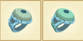 Turquoise Ring variants