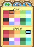 Rare-Pet-Phantom Colors