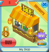 My Shop 4